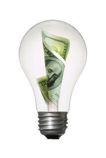 Save Money on Your Texas Electric Service with Energy Efficiency Tips from Bounce Energy