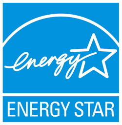 Energy Star Energy Efficiency Products