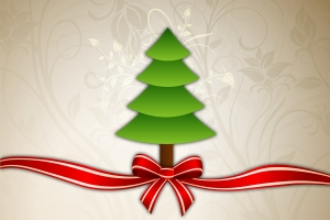 green your christmas cards this holiday project greenify
